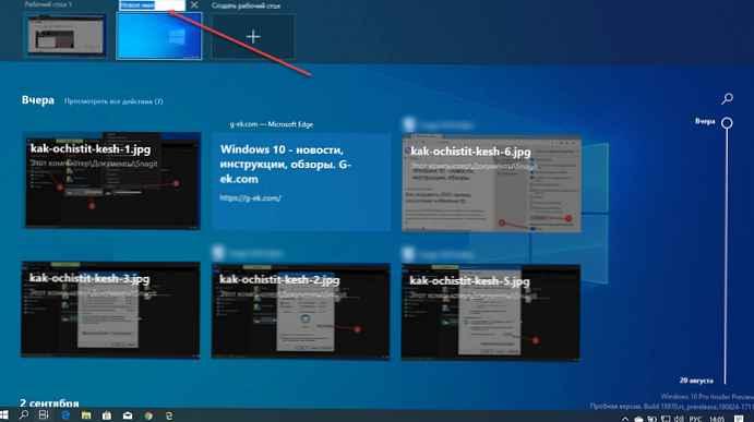 bináris opciók a Windows telefonhoz