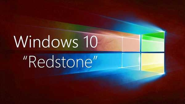 Windows 10 Redstone 2 svibanj dobiti Native Wireless USB podršku