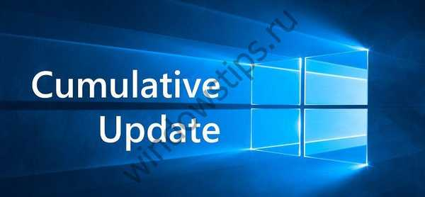 Windows 10 Release Preview objavio je ažuriranje 14393.726 za PC i pametne telefone