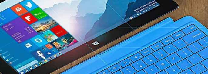 Windows 10 Build 16176 izlazi za brze insajdere