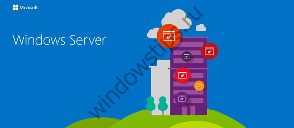Windows Server za ARM postaje stvarnost