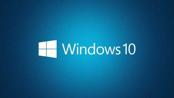 Snimke zaslona za Windows 10 10031