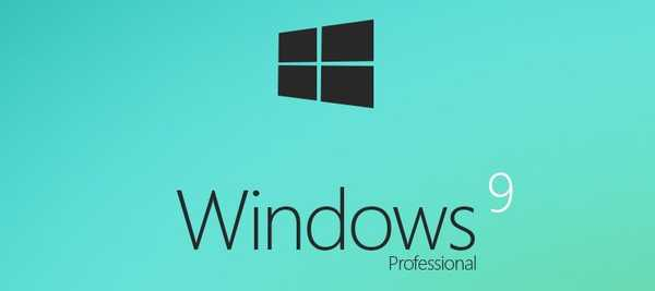 Windows 9, Windows 365, Windows 8.1 Update 2 a další