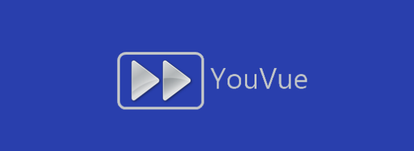 YouVue za Windows 8 i RT - Agregator YouTube glazbenih video zapisa po žanru i izvođaču